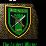 The Coldest Winter (Cover)