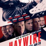 haywire_ver3_xlg