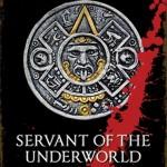 Servant of the Underworld [Cover]