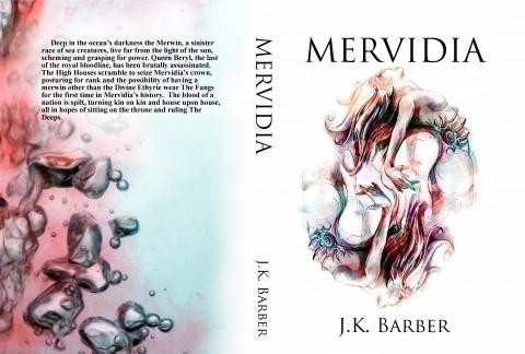 __480_325_Mervidia_MockUp3cropped