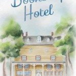 The Bookshop Hotel Cover