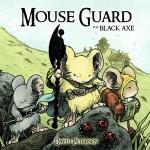 MouseGuard3HCBlackAxe42039_p