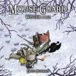 MouseGuardWinter1152HC42010_f