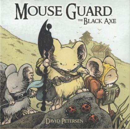 MouseGuardtheBlackAxe9593_f