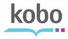 kobo_logo_cmyk_highres-300x195